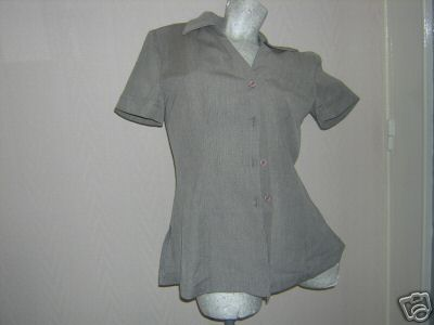 File:Pipers Clothes 18.jpg