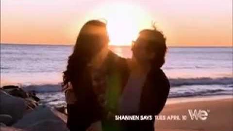 Shannen Says Super Teaser!!
