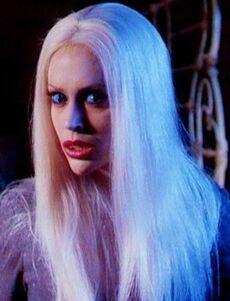 Banshee Phoebe1