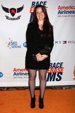 HollyMarie - ParisRacestoEraseMS Jan 5-2011
