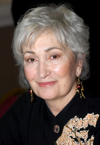 Jennifer Rhodes psychiatrist