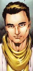Kyle Brody 01 (2)