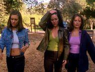 2x07-SistersGGP