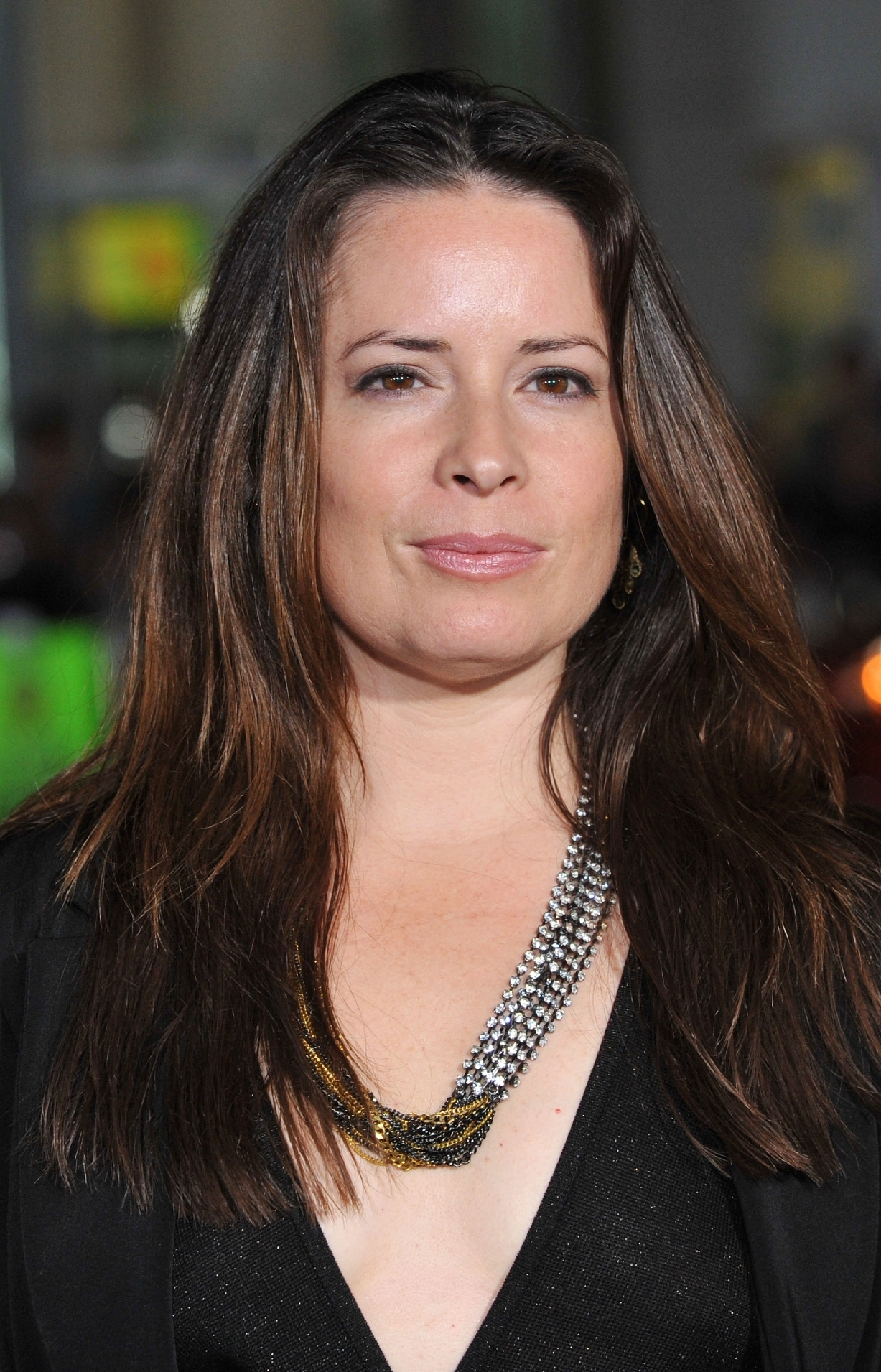 Holly Marie Combs shannen doherty