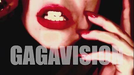 Gagavision!!