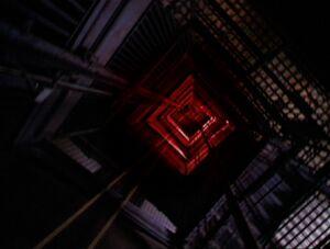 Elevator Ring