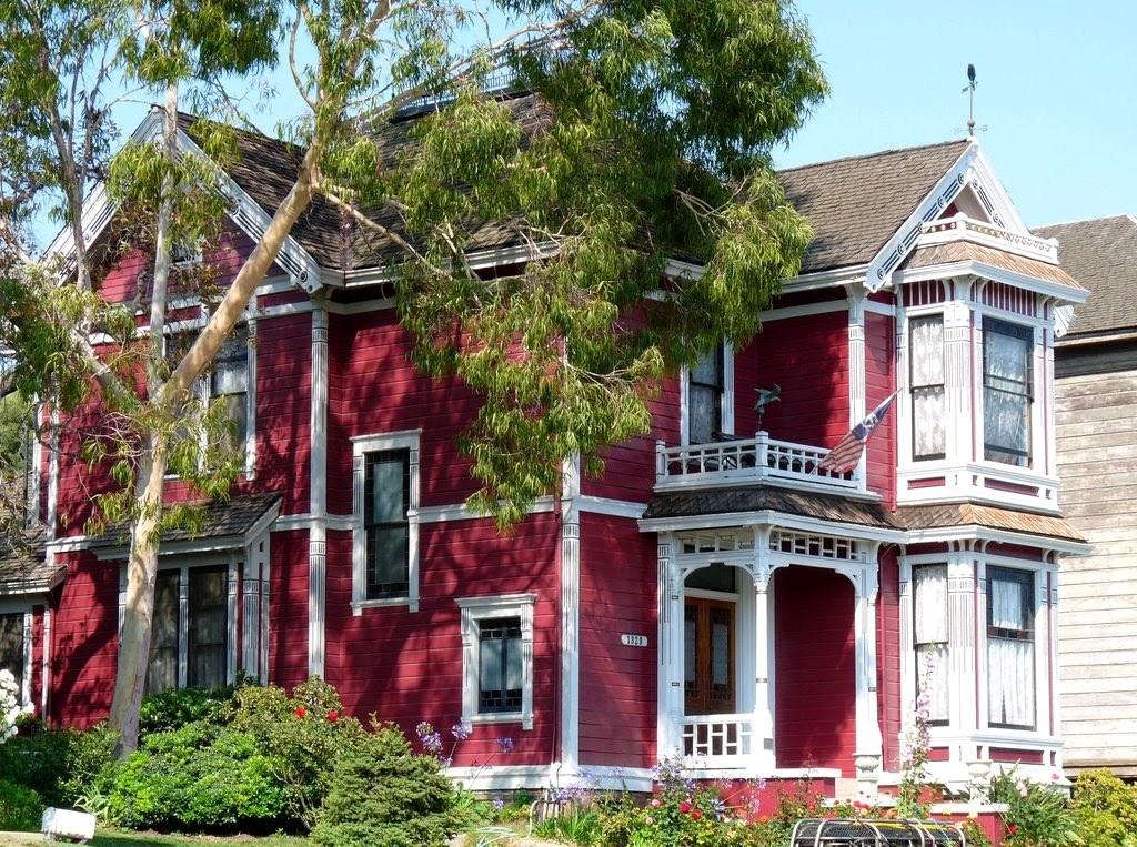 Halliwell Manor   The Charmed Legacy Wiki   FANDOM powered by Wikia