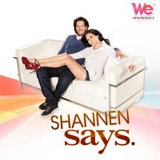 ShannenSaysP1