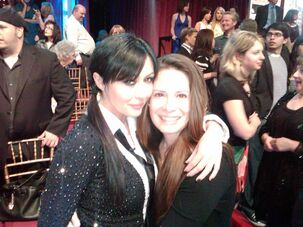 ShannenHollyDWTS