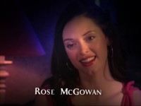 File:200px-Rose McGowan2.jpg