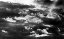 Limbo Clouds