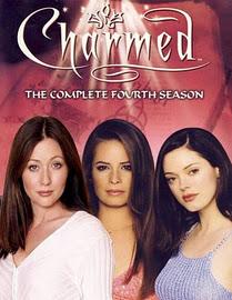 File:Optimized-Charmed Season 4 original.jpg
