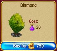 DiamondN25