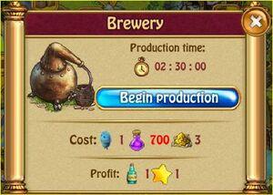 BreweryV2