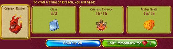 DragonNursery5