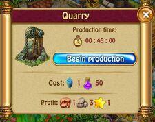 QuarryP3