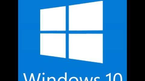 Comment prendre une capture d'écran sur windows 10?