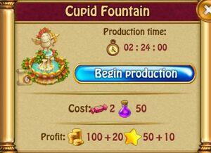 CupidF1