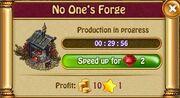 NOForgeP1