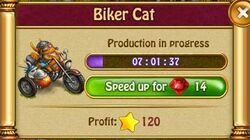 BikerP1