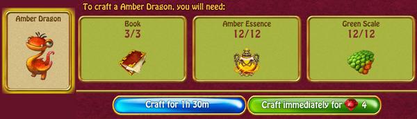 DragonNursery3