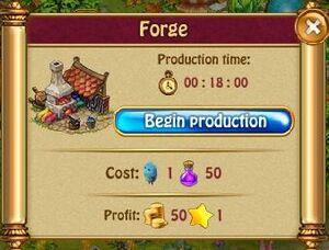 ForgeP3