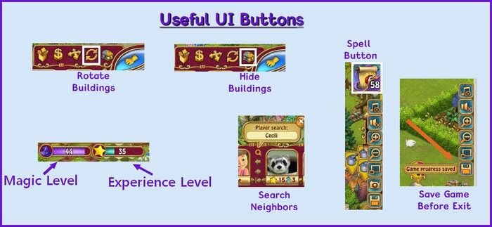 UIButtons1