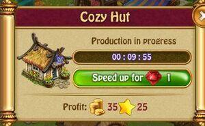 CozyHut1