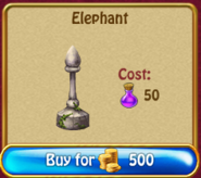 Elephant25