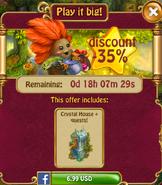 CrystalHousePS2