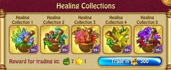 HealingCollection1