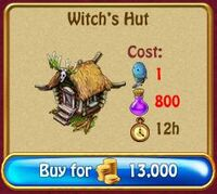Witch'sHutS1