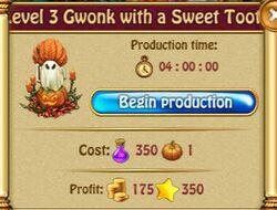 GwonkSweetToothP3