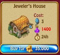 JewelersHouseS