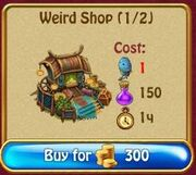 WeirdShopS1
