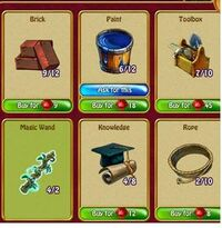 JewelersB1