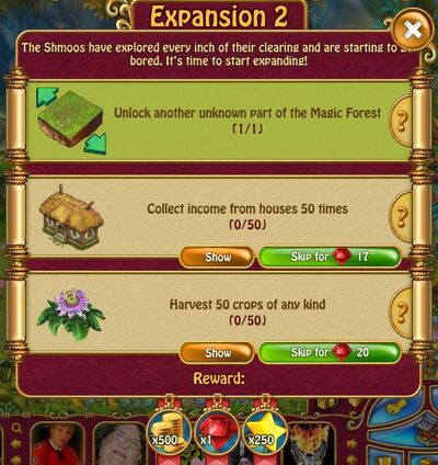 Expansion2