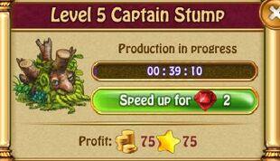 StumpCaptainPL5
