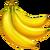 Sea18 banana