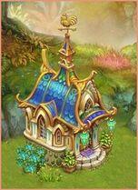 Tower of Magic | Charm Farm Wiki | FANDOM powered by Wikia