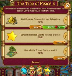 Tree of Peace3