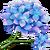 East18 flowerhydra