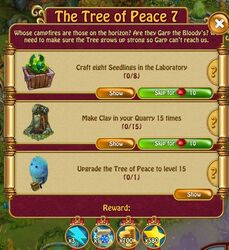 Tree of Peace7