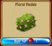 Floral hedge3 r1
