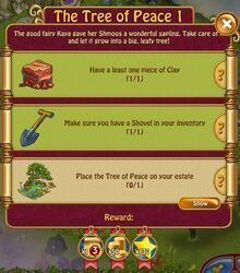 Tree of Peace1