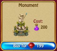 MonumentN3200