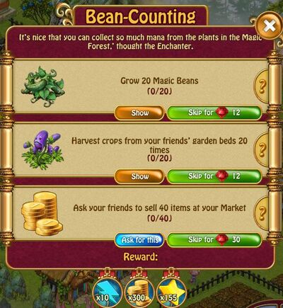 Bean-Counting1