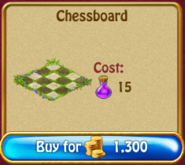 ChessboardN45