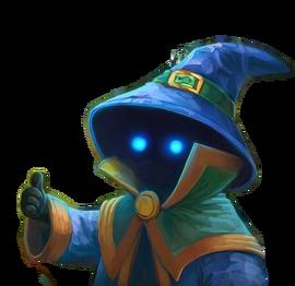 Sorcererhalf1