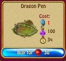 DragonPenS1